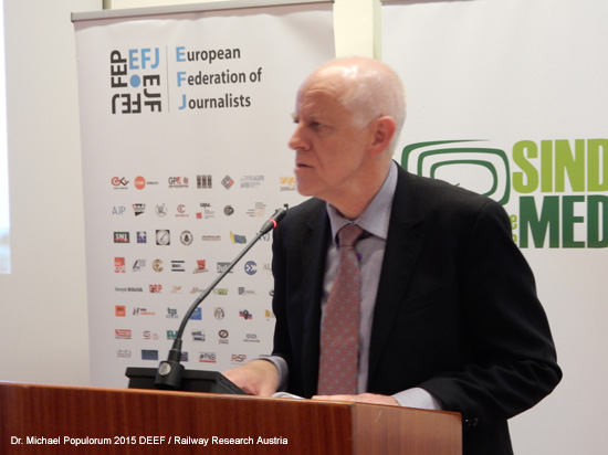 efj budva 2015 annual meeting dr. michael populorum foto