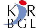 KJR Logo BGL