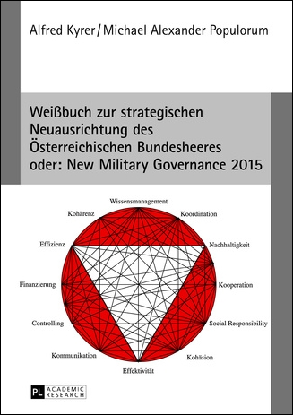 New Military Governance, Kyrer und Populorum