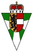 logo slwv