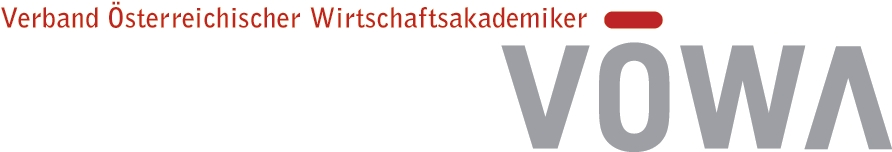 voewa logo